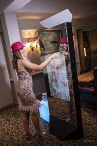 Mirror X, DJ Services, Wedding Entertainment , Michigan Wedding Entertainment,