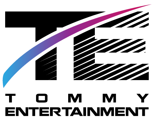 Tommy Entertainment