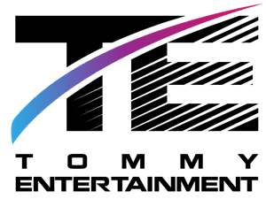 Tommy Entertainment   Interactive mirrors   DJ   Entertainment Company
