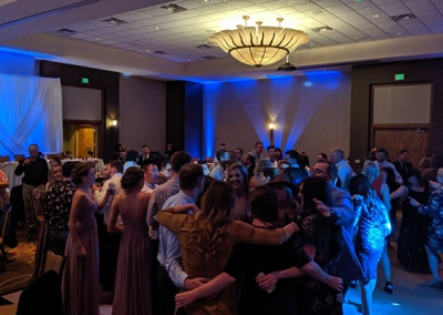 dj services near me